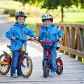 Balance Bike Reviews