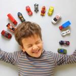 Best Toys for 5 Year Old Boys