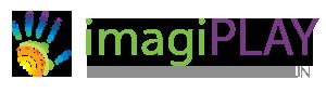 ImagiPlay
