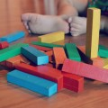 Blocks for kids