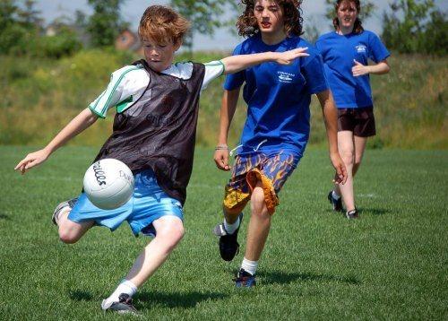 Children_playing_