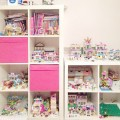 Girls-Lego-Storage-Ideas-19-600x450