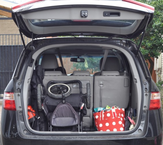 Pack-the-Car-for-Houston-Adventures