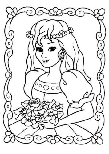 thumbnail of the-beautiful-princess-a4
