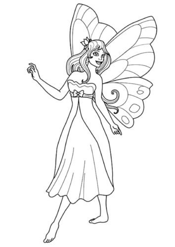 thumbnail of the-fairy-princess-a4