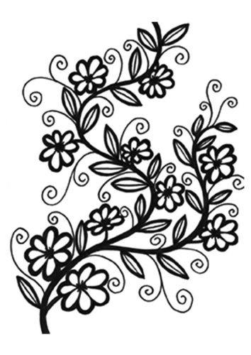 thumbnail of the-floral-pattern-a4