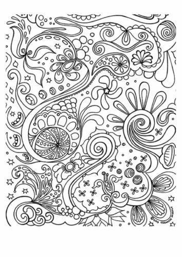 thumbnail of the-organic-pattern-a4