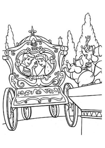 thumbnail of the-princesses-by-her-carriage-a4