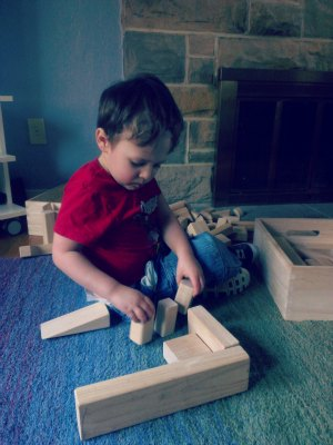 blocks for kids 2