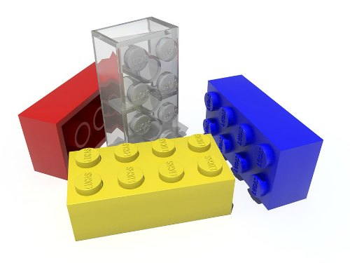blocks for kids 3