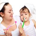 brushing-teeth