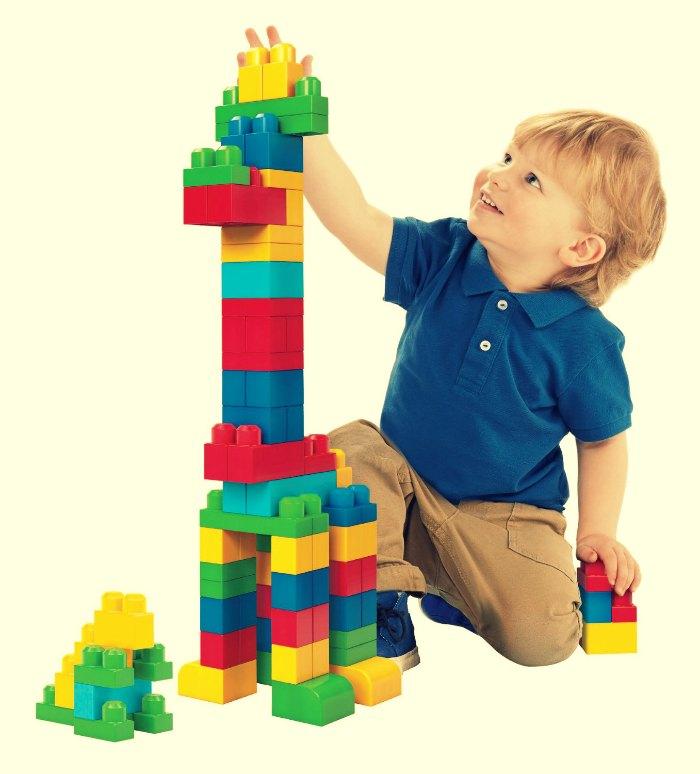building-blocks-for-kids