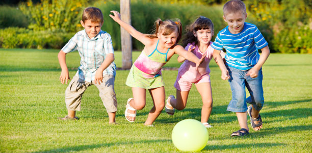 children-play-with-ball