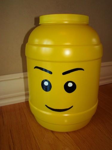 complete-lego-bucket