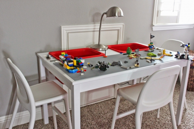 diy-lego-table-for-kids