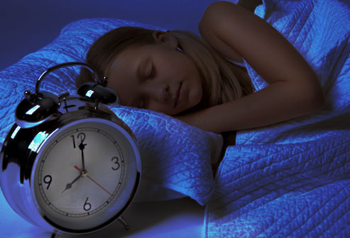 getty_rf_photo_of_girl_fast_asleep_at_eight_oclock