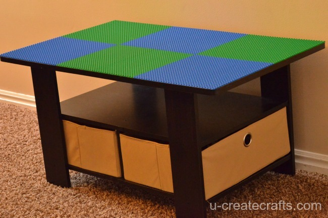 lego-building-table