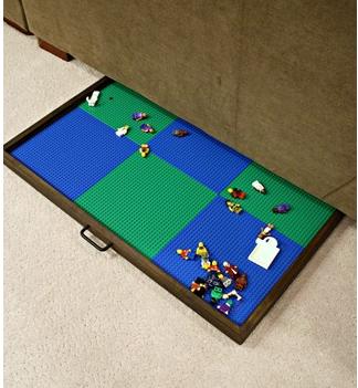 lego-hideaweay-table