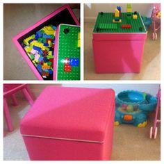 lego-storage-pink-stool