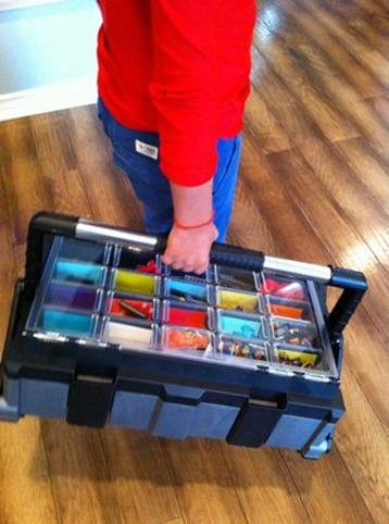 lego-tool-box