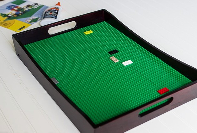 lego-tray-3