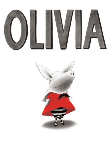 FINAL.1 Olivia.jkt new