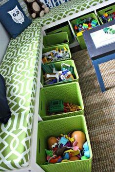 organized-toys