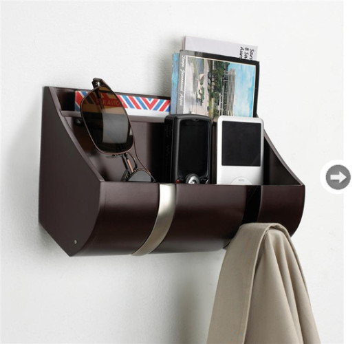 wall-decor-cubby-organizer