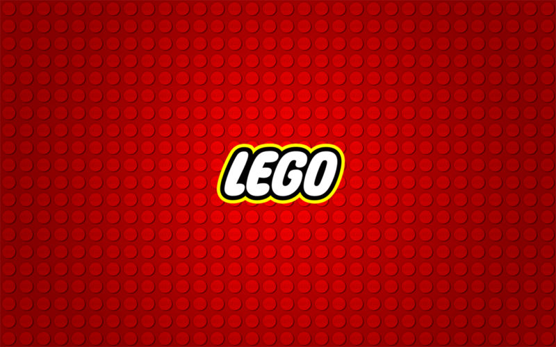 Lego-Wallpaper-lego