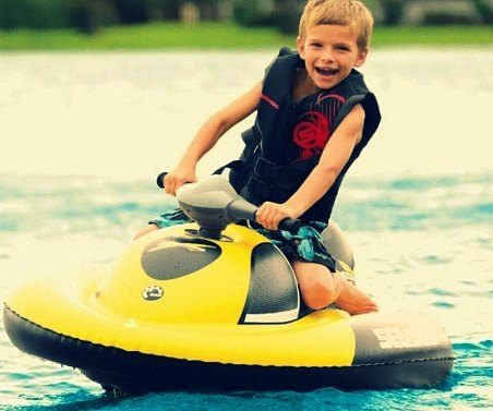 inflatable-jet-ski