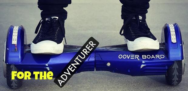 adventure-toys