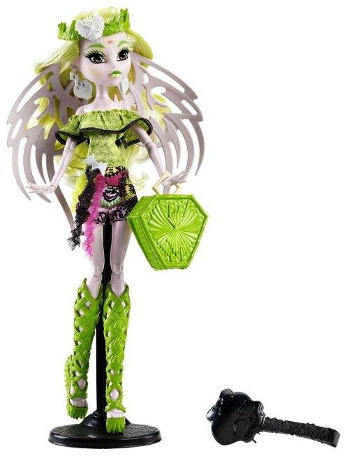 batsy-claro-doll-3