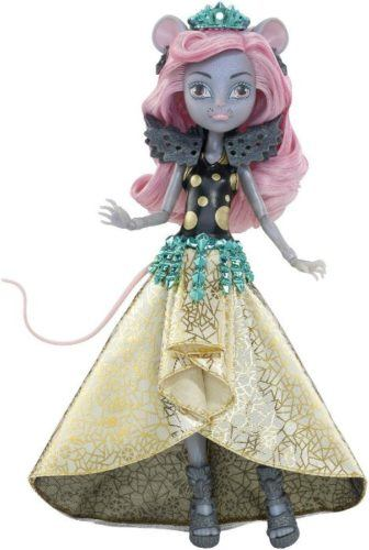 boo-york-gala-ghoulfriends-mouscedes-king-doll
