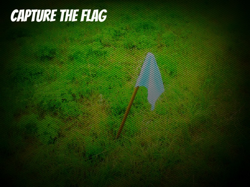 capture_the_flag