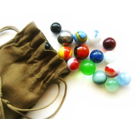 marbles-game