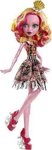 monster-high-freak-du-chic-gooliope-jellington-doll