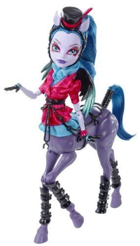 monster-high-freaky-fusion-avea-trotter-doll