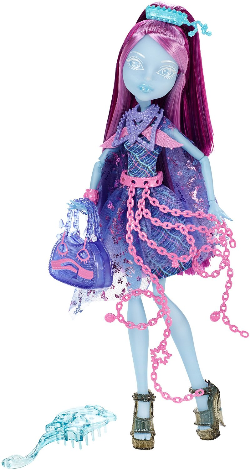 monster-high-haunted-student-spirits-kiyomi-haunterly-doll