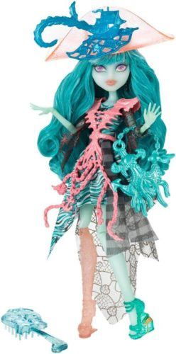 monster-high-haunted-student-spirits-vandala-doubloons-doll