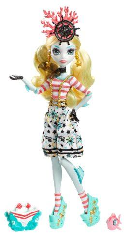 Monster_High_Shriekwrecked_Nautical_Ghouls_Lagoona_Blue_Doll