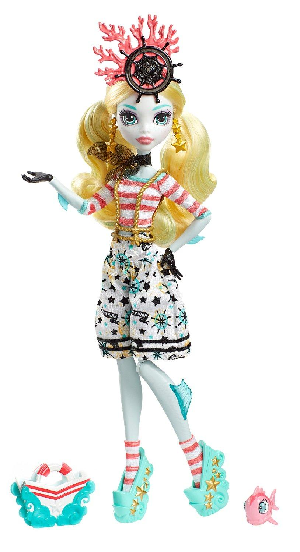 Monster_High_Shriekwrecked_Nautical_Ghouls_Lagoona_Blue_Doll