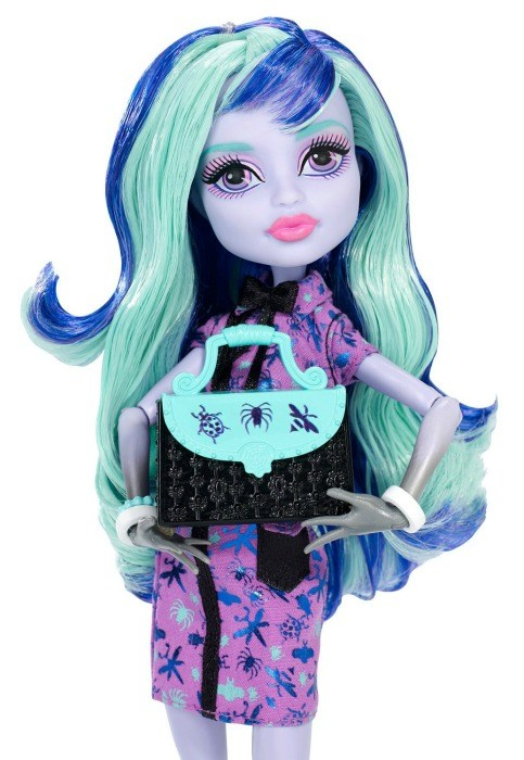 new-scaremester-twyla-doll