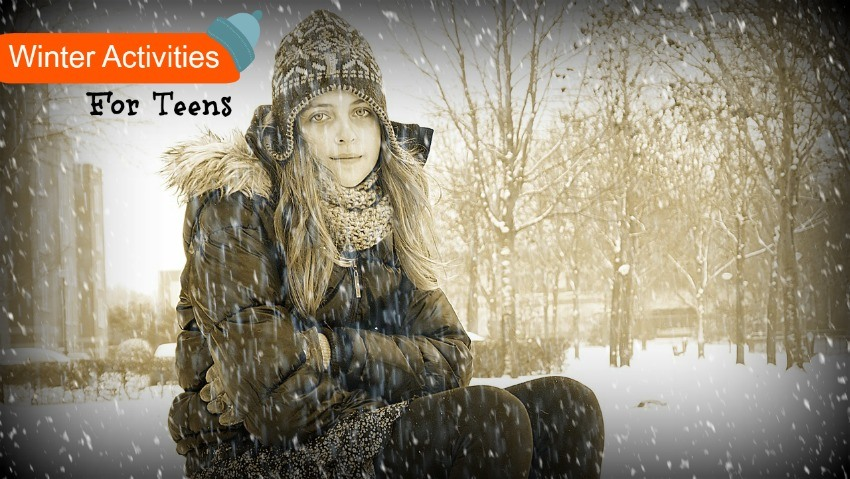 winter-activities-for-teens
