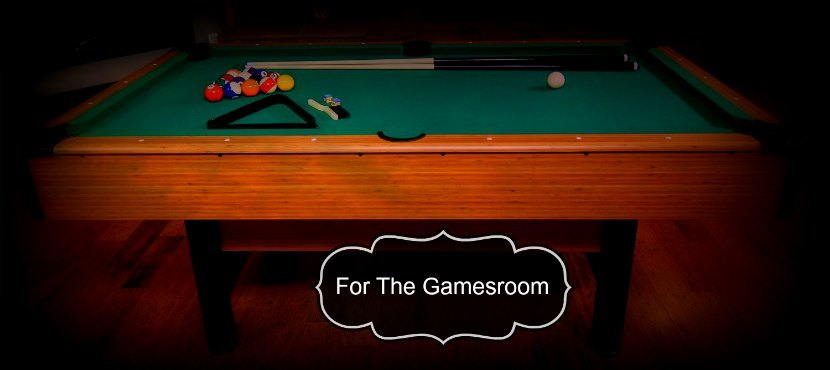 games-table