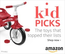 1004859_toys_holidaytoylist_kid_associate_300x250.jpg