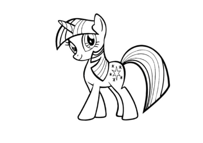 thumbnail of A-Twilight-Sparkle-a4