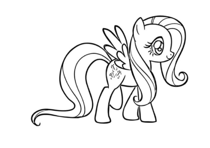 thumbnail of i-Fluttershy-a4