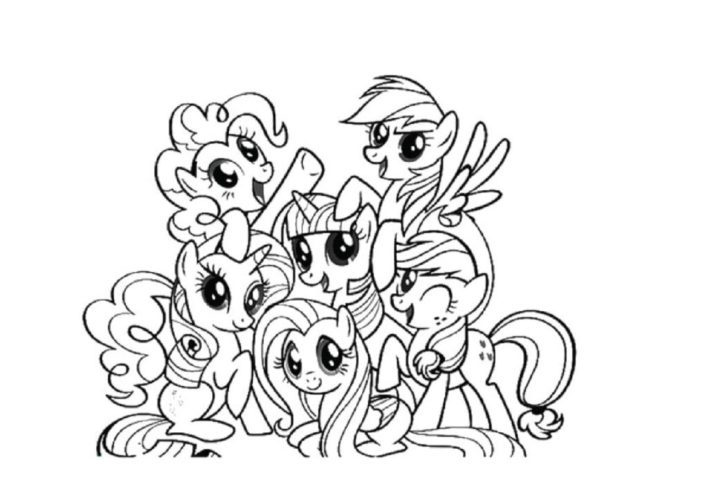 thumbnail of i-Friendship-Is-Magic-a4