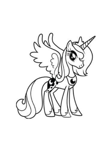 thumbnail of i-Princess-Luna-a4