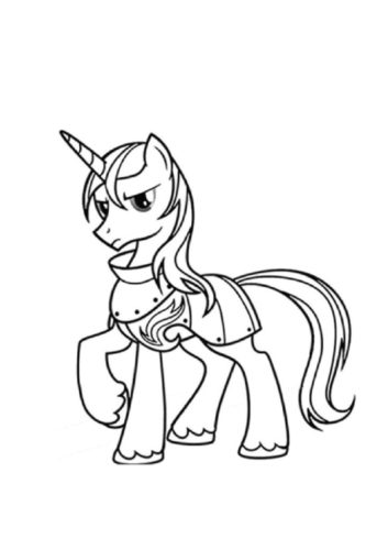 thumbnail of i-Shining-Armor-a4